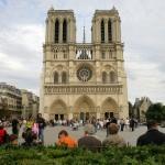 Notre_Dame_Paris_France