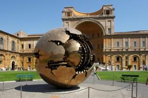 muzee-vatican