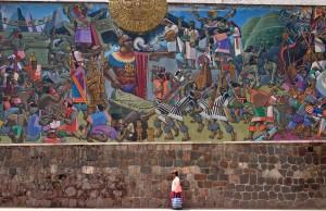 wall-mural-cuzco-peru-copy