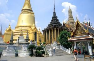Bangkok-Thailanda2
