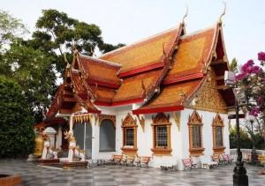 ChiangMai-jpg