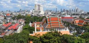 Bangkok,_Thailand