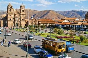 Cusco_5_Peru