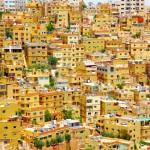 DestinationImage_Amman_HomesOnTheHill_CreditiStock_VintageRobot
