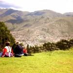 The-landscape-of-Cuzco-Peru-600x800