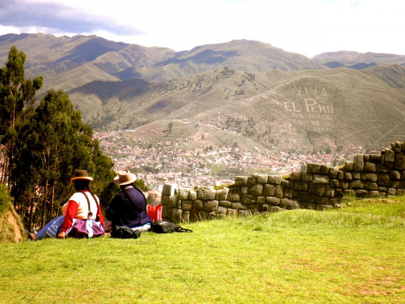 The-landscape-of-Cuzco-Peru-600x800