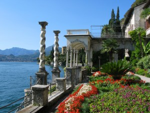 View-to-the-lake-Como
