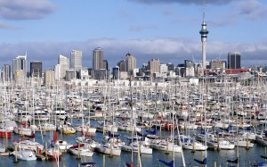 Westhaven-Marina-Auckland-North-Island-New-Zealand