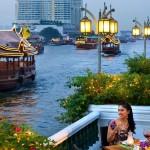 bangkok-homepage