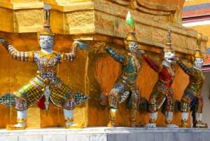 bangkok108_525