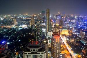 bangkok_2012