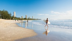 explore-cities-gold-coast