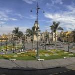 plazaarmaspano