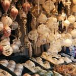Christmas_Market_Vienna_2011_107