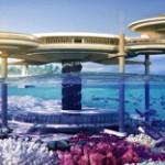 Dubai-underwater